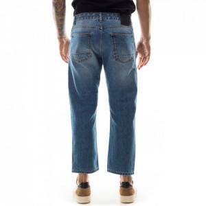 gaelle-man-light-blue-jeans