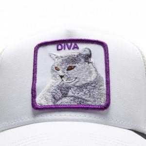 goorin-cappello-gatto-diva