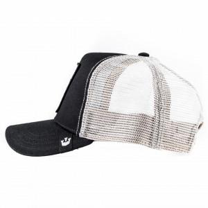 Goorin bros cappello trucker deutusche dog