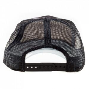 goorin-bros-limited-edition-hats