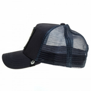 goorin-bros-cappello-lupo