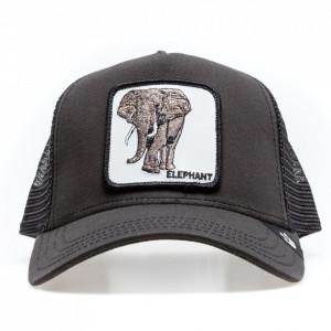Goorin bros elefante nero