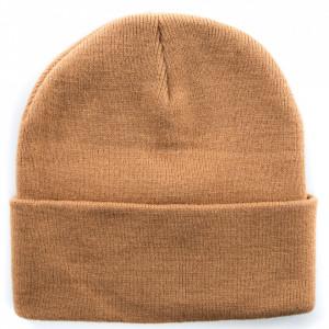 goorin-wool-hat-roo