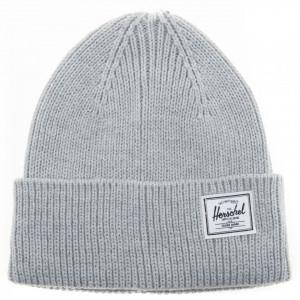 Herschel cappello Polson grigio