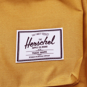 herschel-men-backpack-italia