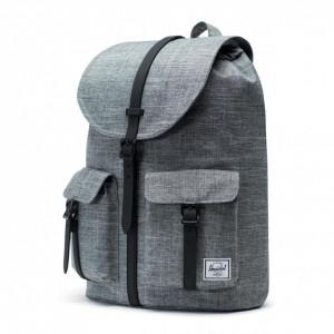 herschel-zaino-dawson-grigio