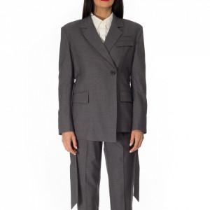 giacca-blazer-donna