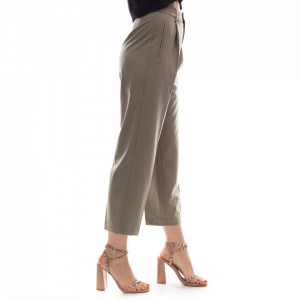 pantaloni-gaucho-verde-militare