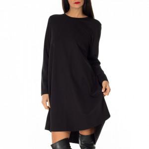 woman-short-dress