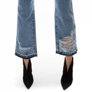 jeans-strappato-donna