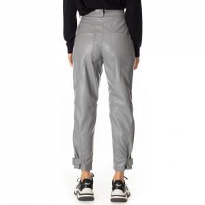 pantalone-donna-ecopelle-grigio