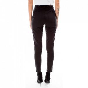 pantalone-nero-vita-alta-skinny-invernale