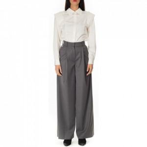 Jijil-pantalone-palazzo-grigio