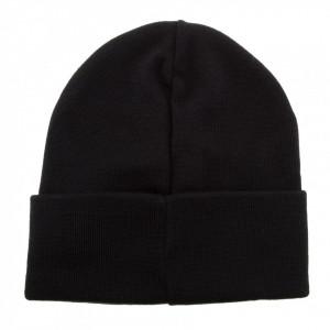 John Richmond wool-hat