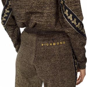 pantalone-tuta-donna-lurex-oro
