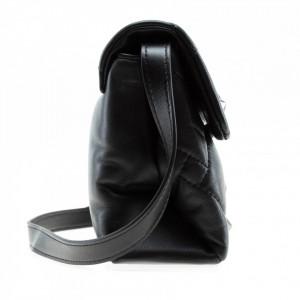 kurt-geiger-shoulder-bag-studs-black