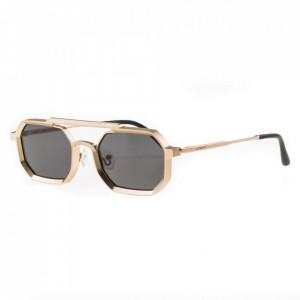 Leziff-occhiali-da-sole-squadrati
