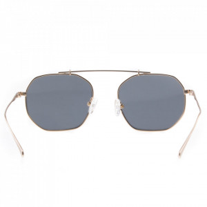 occhiali-da-sole-donna-2