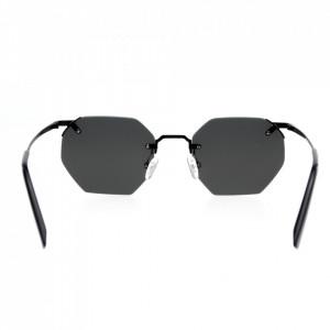 leziff-black-eyewear