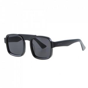 leziff-occhiali-da-sole-quadrato-nero