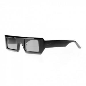 occhiali-da-sole-squadrati-neri