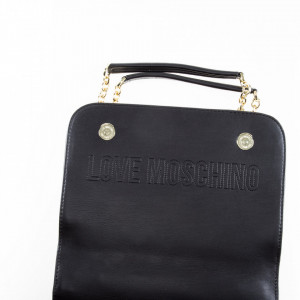 love-moschino-quilted-shoulder-bag-black
