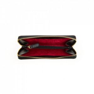 love-moschino-black-wallet-zip-around