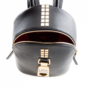 love-moschino-woman-backpack