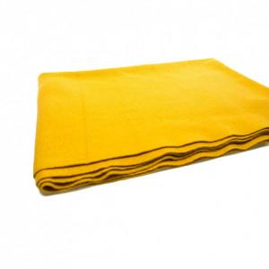 Minimum maxi sciarpa oro