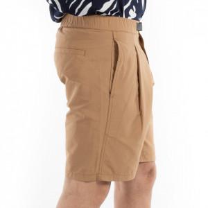Minimum shorts pantaloncini corti uomo
