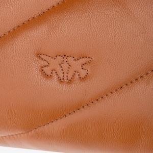 pinko-puff-maxi-bag-brown