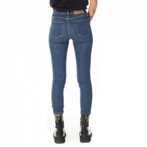inko-jeans-skinny