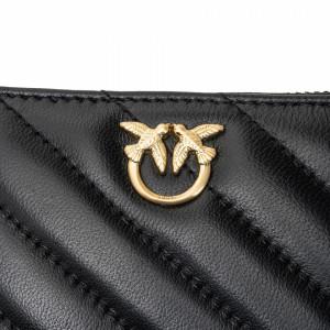Pinko-taylor-wallet