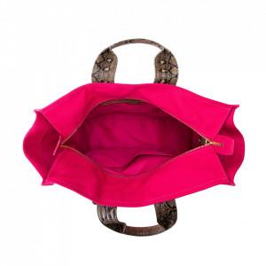 pinko-shopping-bag-maxi