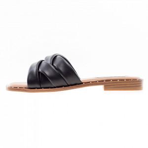 Steve Madden sandali bassi punta quadrata