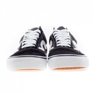 vans-old-skool-sneakers-nere-classiche