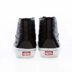 vans-shoes-shop-online