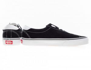 vans-sneakers-basse-sport-nero