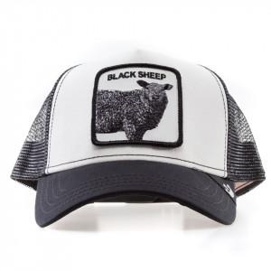 Goorin cappello pecora nera