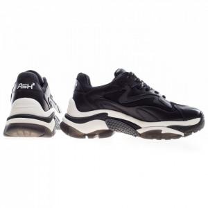 ash-addict-sneakers-donna-nere