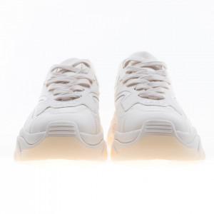 ash-addict-sneakers-