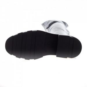 ash-boots-manhattan-black