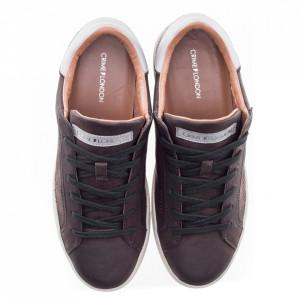 crime-london-low-shoes-winter