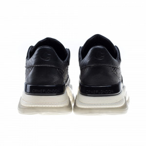 crime-london-chunky-sneakers
