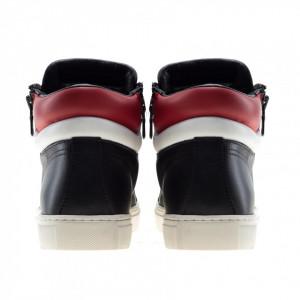 crime-london-sneakers-high-top-double-zip-black