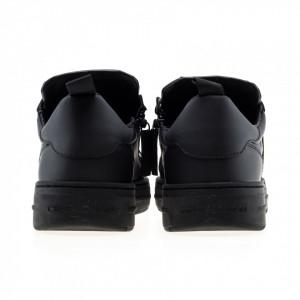Crime-london-sneakers-low-man