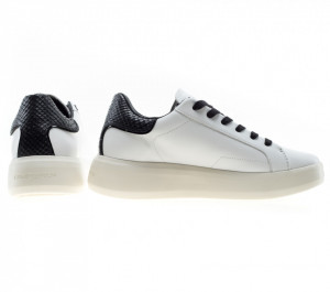 crime-london-sneakers-platform-donna