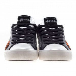 sneakers-glitter-argento-donna-2021