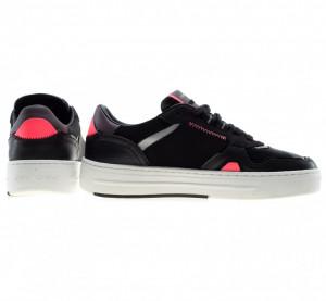 crime-london-sneakers-bassa-donna