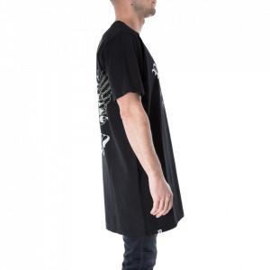 Danilo-Paura-tshirt-oversize